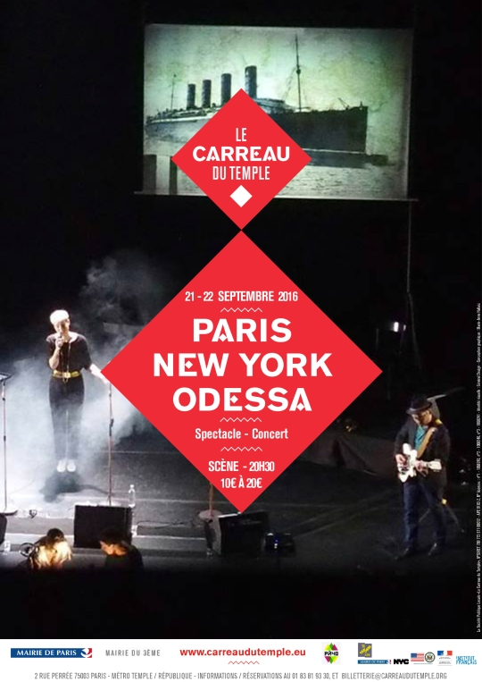 affiche_paris-new-york-odessa_le-carreau-du-temple
