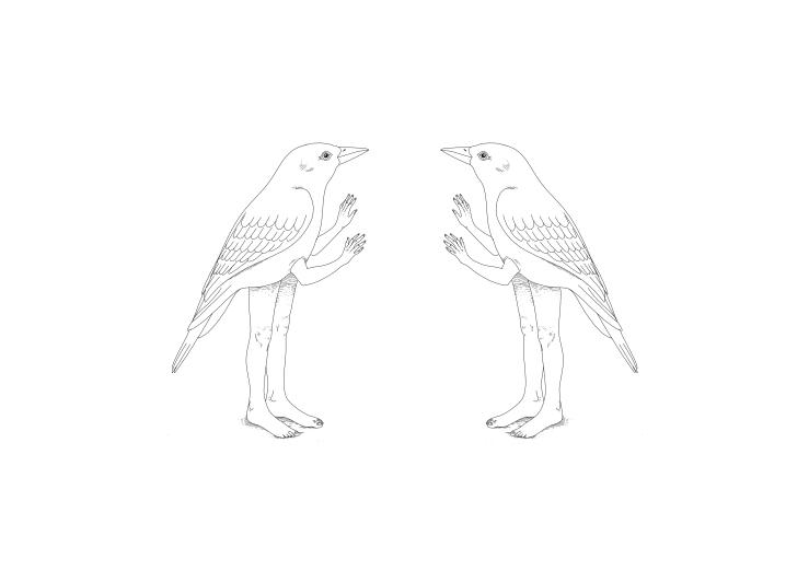 Duo1_A3_OK