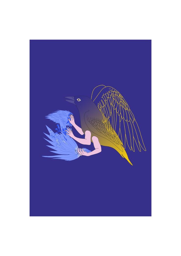 oiseau_chardons_A3_1ex_320gBeauxArts