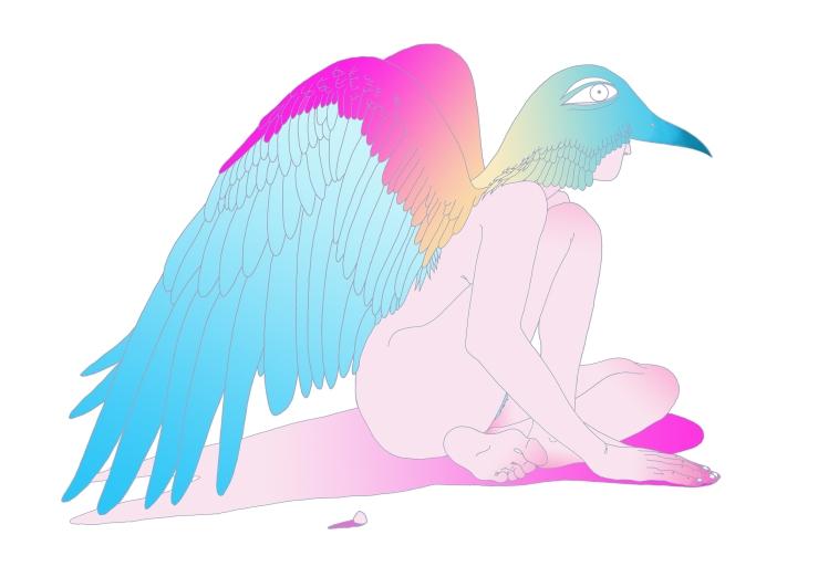 oiseau_hybride3_A3_OK