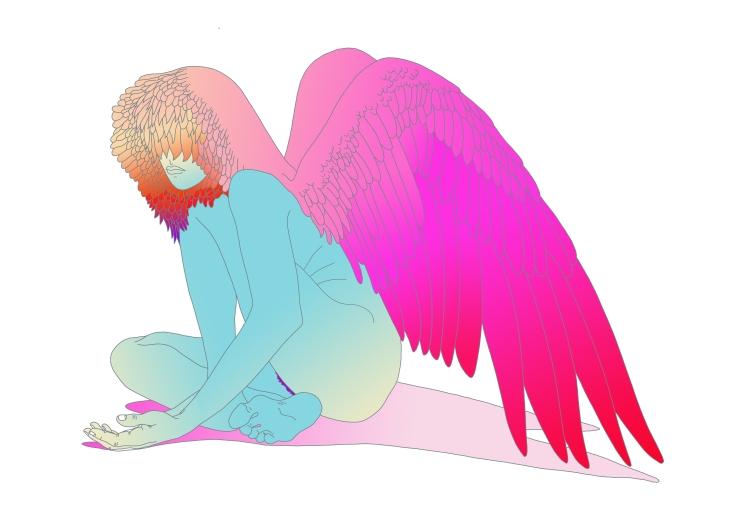 oiseau_hybride4_A3_OK