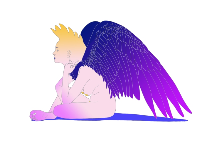 oiseauhybride2_A2_OK
